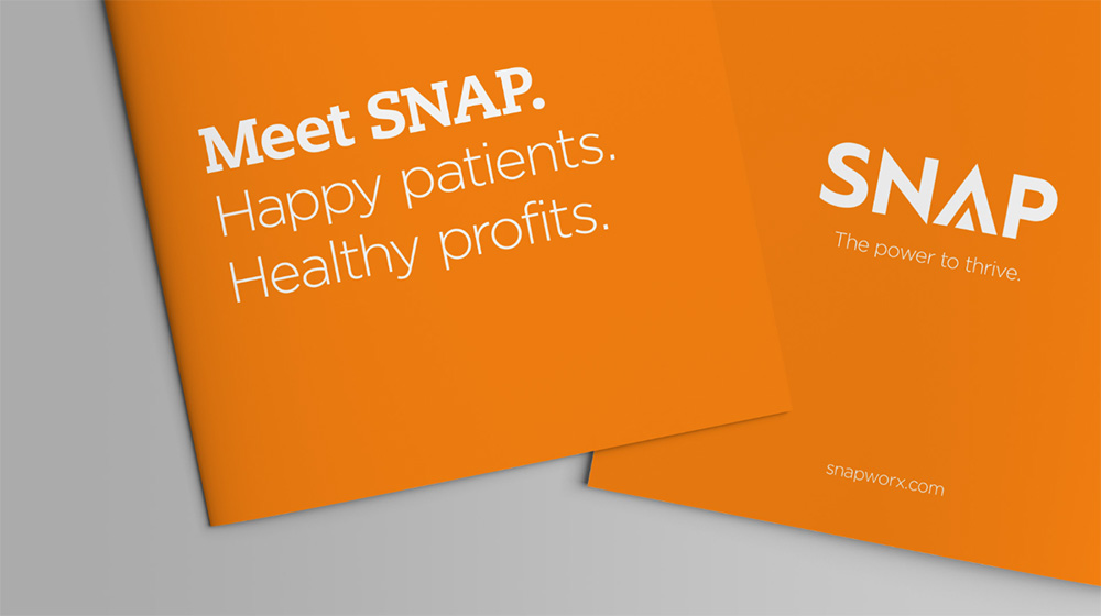 Social campaign image